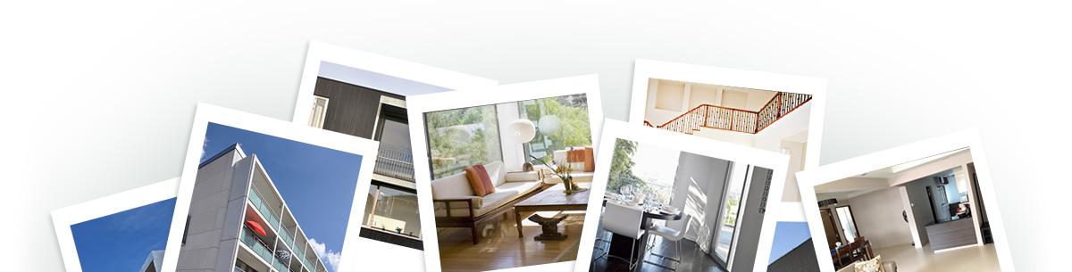 das vergleichsportal im internet f r versicherungen kredite. Black Bedroom Furniture Sets. Home Design Ideas