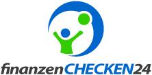 LogofinanzenCHECKEN24